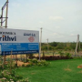 Various dimension plots available in Mysore