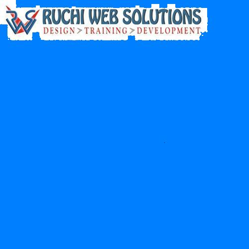 Website re-designing services by ruchiwebsolutions ameerpet hyderabad