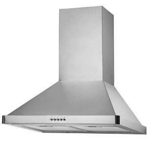 Best service for kitchen chimney in faridabad