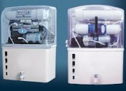 Best service for kitchen water purifier system