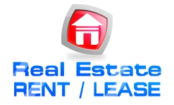 East facing, 2bhk houses available for lease for more details contact at 8970936067