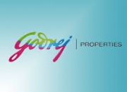 Godrej Icon Sector 88A/89A Gurgaon-Upcoming Group Housing