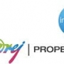 Godrej Icon-Upcoming Residential Project-Sector 88A/89A||9910189059