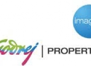 New Upcoming Residential Project Godrej Icon Sector 88A/89A