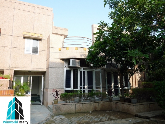 Nirvana country villa for sale sector-50 gurgaon. 9650144800