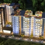 Resort Style Luxury Apartments-Princeton,Starts @54.95lacks,3 BHK