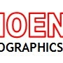 Ricoh, Konica Minolta Copiers,  Rental AMC Sales   Authorised Services in Hinjewadi Pune