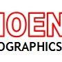 Ricoh, Konica Minolta Copiers,  Rental AMC Sales   Authorised Services in Hinjewadi Pune