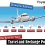 Travel Portal Development, Recharge portal Development, Travel API