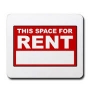 125 sq.ft Office space for rental at prime locality