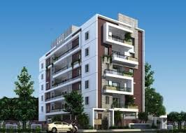 950 sqft to about 1400 sqft area size of the flat available for sale at medahalli contact