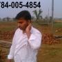 Availability of fresh plots in keshwana hills at Neemrana-Behror< keshwana