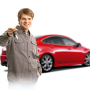 Best Car Insurance India