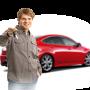 Best Car Insurance India