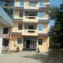 Best Luxury Guest House in Jaipur
