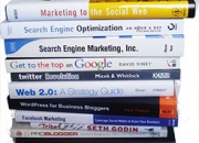 Best Professional Internet Marketing Training in Gurgaon