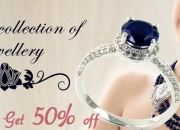 Buy Indian Artificial jewellery Online
