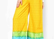 cheap palazzo pants online in india