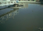 Effluent treatment plants Realizations! Wastewater facilities Experts