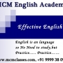 English spoken class in Delhi | Best Coaching for English in Delhi