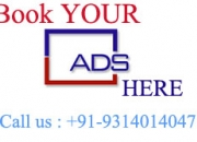 Find The Best Property In Haryana Book Your Ads Now