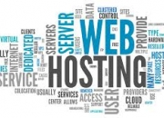Free domain with economy hosting