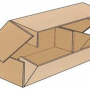 full flap five lines corrugated box manufacturer in Nangloi, Delhi