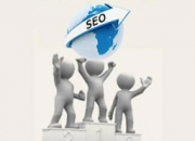 Get the Best SEO SERVICES at affordable cost