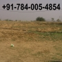 No Loss Only Profit rate Plots in Keshwana Hills Neemrana-Behror-