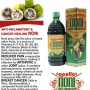 Noni Juice Amazing Health Benefits