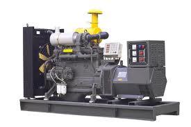 One stop generator requirement.
