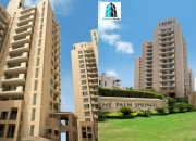 Palm springs golf course road sector.54 gurgaon – Jaswant Jain:-09650344331