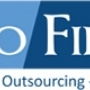 Top Business Consultancy Firms in India