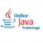Adv. Java (J2EE) Online Training in Pune