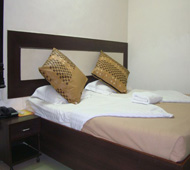 Alpine park - guest house in gurgaon-best place to stay