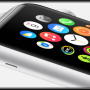 Apple Watch Apps Development for your Business!