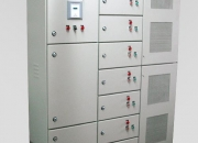 Automatic power factor panel manufacturer in delhi ncr-exlusive deals( 09810243219)