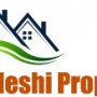 Book Your House Ads On Swadeshi Property For Sell