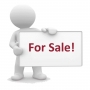 Gated Community available for purchase