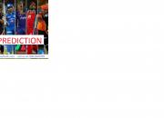 IPL Predictions,IPL 2015 Predictions,IPL Astrology,IPL T20 Cricket Predictions,IPL T20 Mat