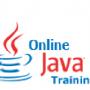 JQuery Online Training Institute in Hyderabad