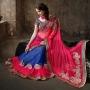 Ladies Kurtis Manufacturers In India