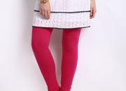 Leggings for Women online in india