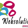 Logo Designing Company Delhi India