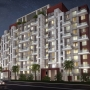 Luxurious Homes In Pune,Residential Properties in Pune
