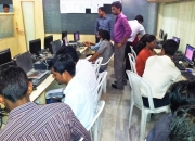 Mohan's Networking Institute, ccnp coaching centers in bangalore