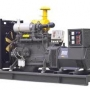 One stop generator requirement