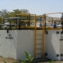 Providing Clean Waste Water Treatment Division In India
