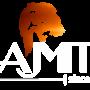 Responsive Website Designing and Development Services - 9990509911