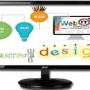 Web Development Services & Website Designing Services India